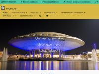 mobilart.nl