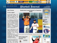 playballjournal.com