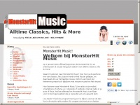 monsterhitmusic.nl