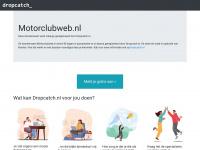 motorclubweb.nl