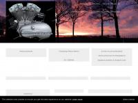 motorcycleworks.nl