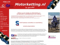 motorketting.nl