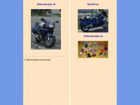 motormeisje.nl