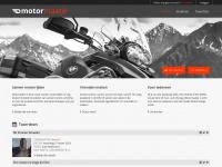 motormaatje.nl