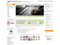 motorolieexpert.nl