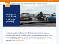motorrijdersactiegroep.nl