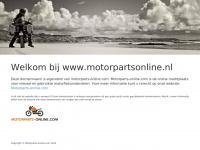 motorpartsonline.nl