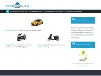 motorrijtuigverzekering.nl