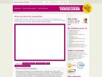 motorverzekering-vergelijken.nl