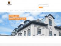 Motshagen | Specialist in Glas