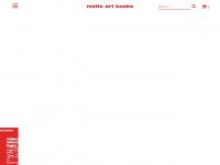 mottakunstboeken.nl