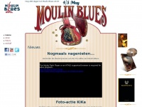 moulinblues.nl