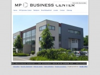 mpbusinesscenter.nl