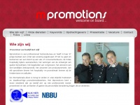 mpromotions.nl