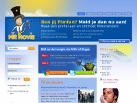 mrmovie.nl