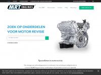 motor-revisie.nl