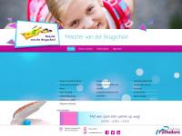 mrvdbrugschool.nl