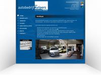 automobielbedrijfkuipers.nl