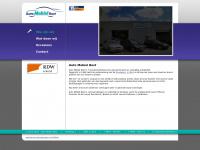 Auto Mobiel Best - De garage voor occasions, reparatie en onderhoud