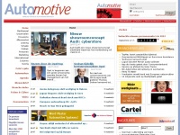 automotive-online.nl