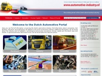 automotive-industry.nl