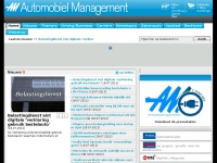 automobielmanagement.nl