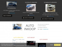 autoophaalservice.nl