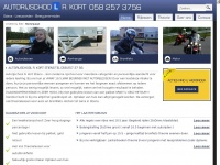 autorijschoolkort.nl