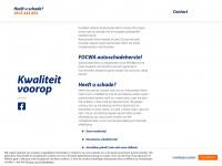 autoschadeheins.nl