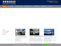 autoschadekroes.nl