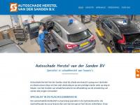 autoschadevandersanden.nl