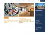 museumdrachten.nl