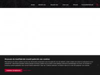 museumdekantfabriek.nl
