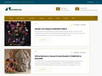 Museumhetpetershuis.nl - Museum Het Petershuis – waar verleden en heden elkaar ontmoeten
