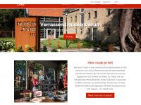 museumjoure.nl