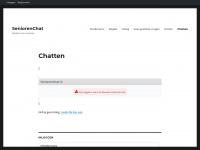 seniorenchat.nl