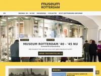 museumrotterdam.nl