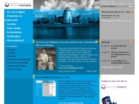 museumvereniging.nl