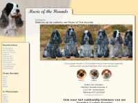 music-of-the-hounds.nl