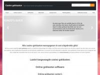 casino-gokkasten.com