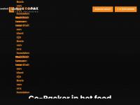 muskopak.nl