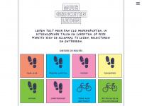 muurgedichten.nl