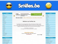 smilies.be