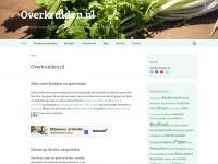 overkruiden.nl