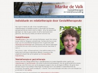 mv-gestalttherapie.nl