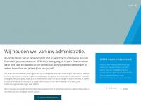 mvm-groep.nl