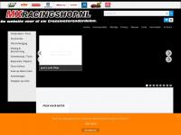 mxracingshop.nl