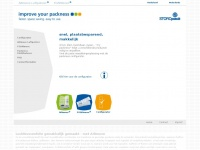 my-packness.nl