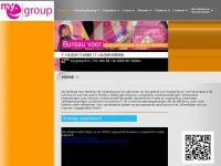 mygroup.nl