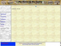 myhomeismycastle.nl